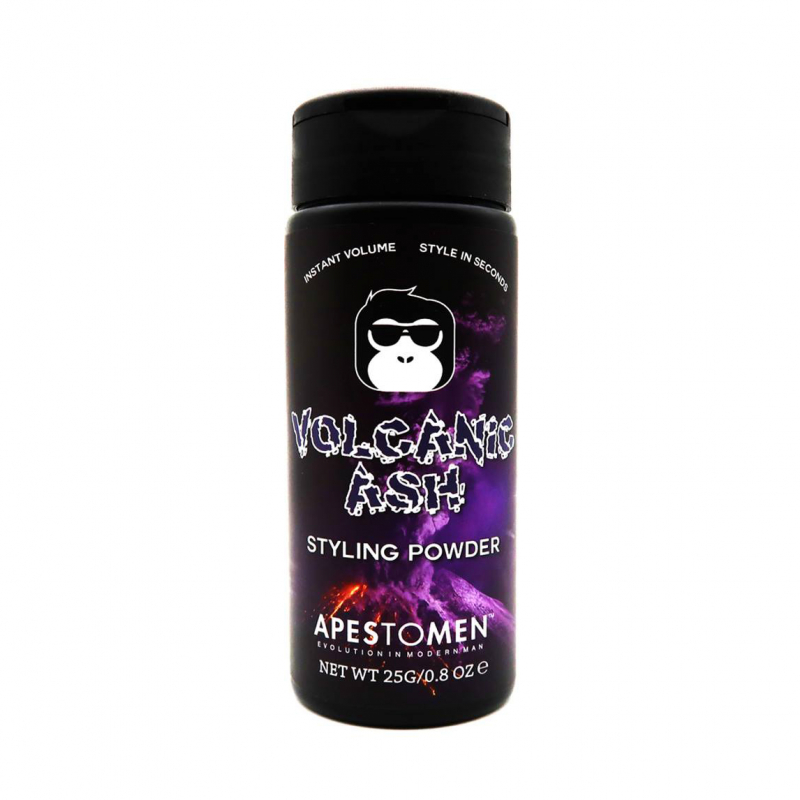 Bột tạo phồng tóc Volcanic Ash Styling Powder