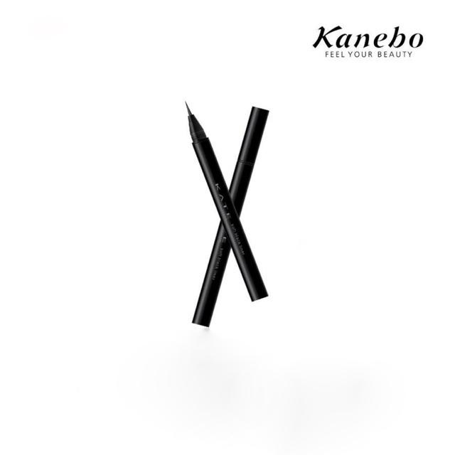 Bút dạ kẻ mí mắt Kanebo Kate