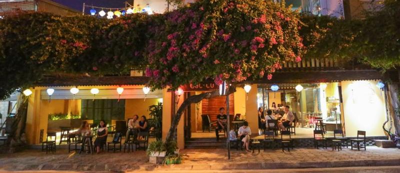 Top 6 Quán café nhạc Acoustic ở Hà Đông, Hà Nội