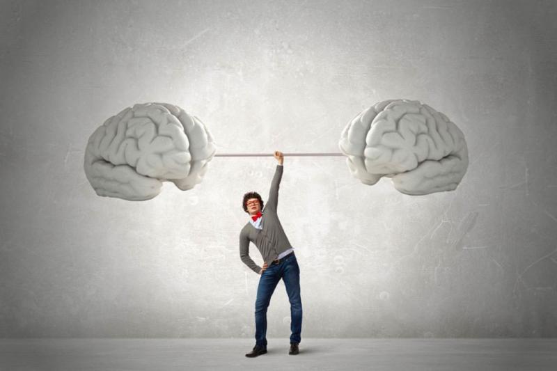 Tăng cường trí thông minh
