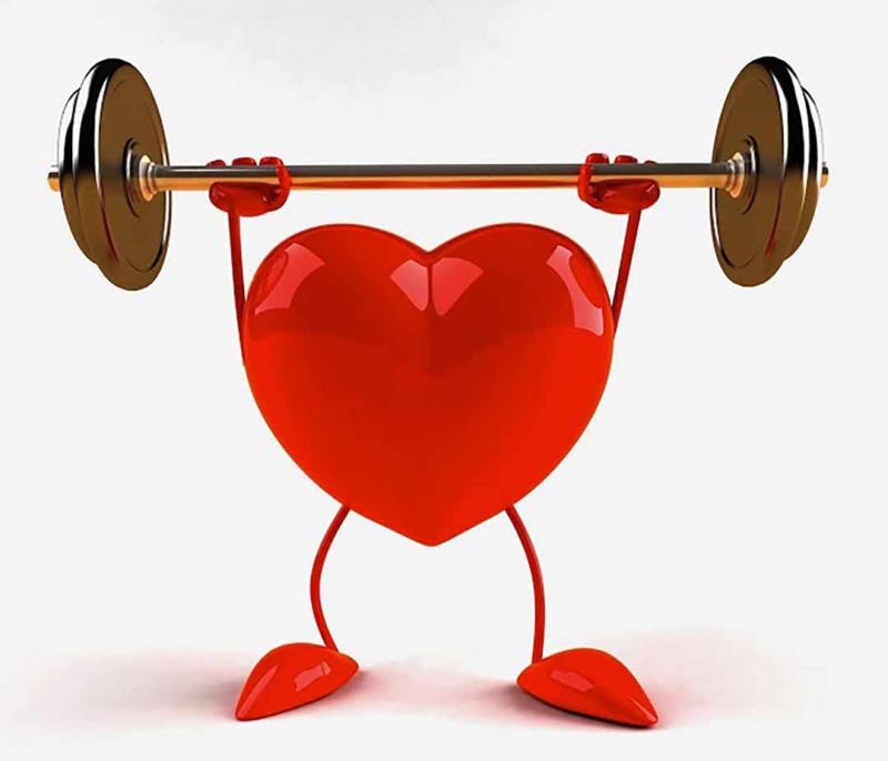 Cải thiện sức khỏe tim mạch nhờ vitamin B12