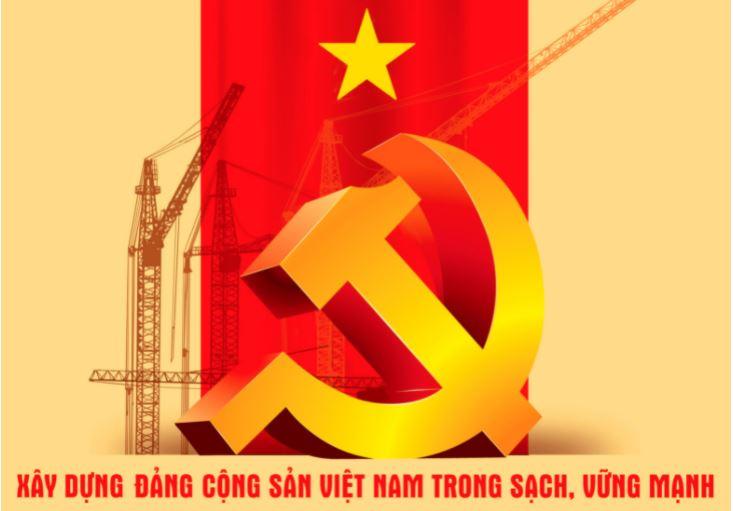 Quan điểm của Hồ Chí Minh về các nguyên tắc xác định bước đi, các bước đi và biện pháp xây dựng chủ nghĩa xã hội trong thời kỳ quá độ ở nước ta; sự vận dụng của Đảng ta hiện nay