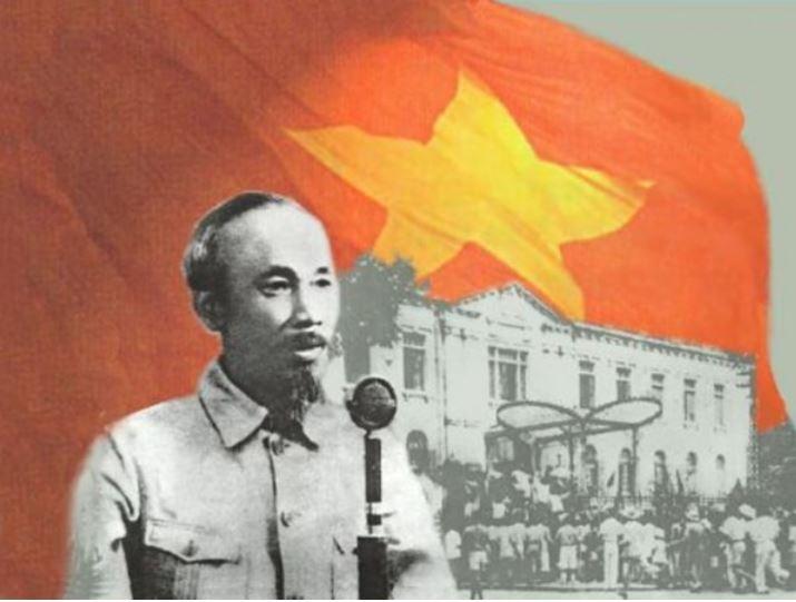 Những luận điểm sáng tạo của Hồ Chí Minh về Đảng Cộng sản Việt Nam và ý nghĩa của nó đối với quá trình xây dựng Đảng ta trong sạch vững mạnh