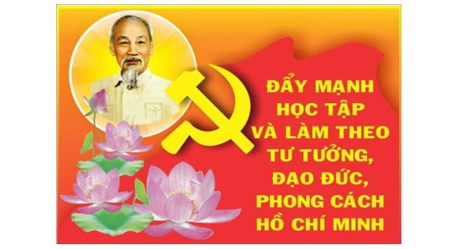 """Nội dung cơ bản tư tưởng đạo đức Hồ Chí Minh (vai trò của đạo đức cách mạng, các chuẩn mực và các nguyên tắc rèn luyện đạo đức mới) và ý nghĩa của nó đối với việc """"lập thân, lập nghiệp"""" của thế hệ trẻ hiện nay"""