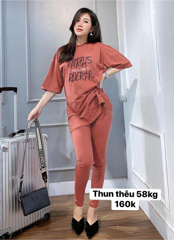 Top 12 Shop quần áo nữ đẹp nhất tại Nhơn Trạch, Đồng Nai