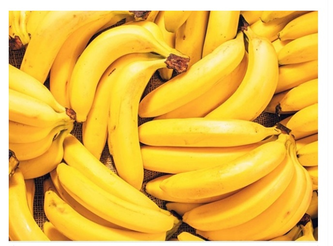 Top 16 Món ăn dặm giàu dinh dưỡng nhất cho bé