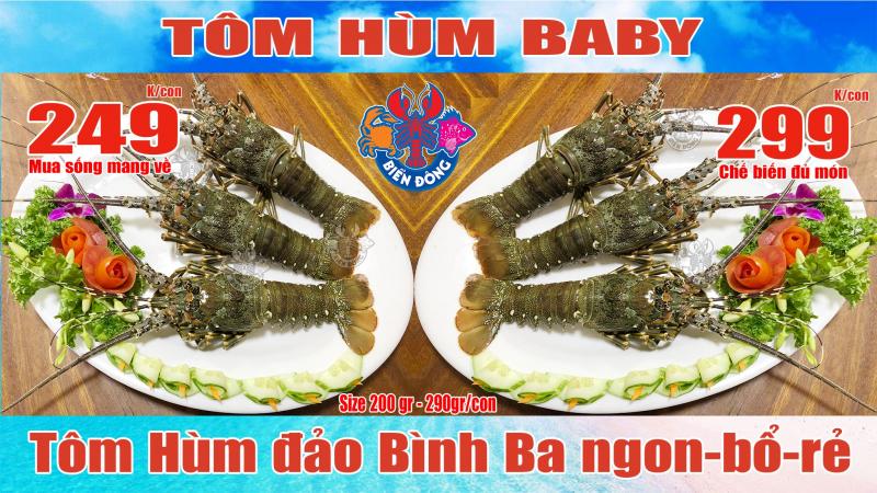 Top 5 Nhà hàng nổi tiếng nhất Hà Nội