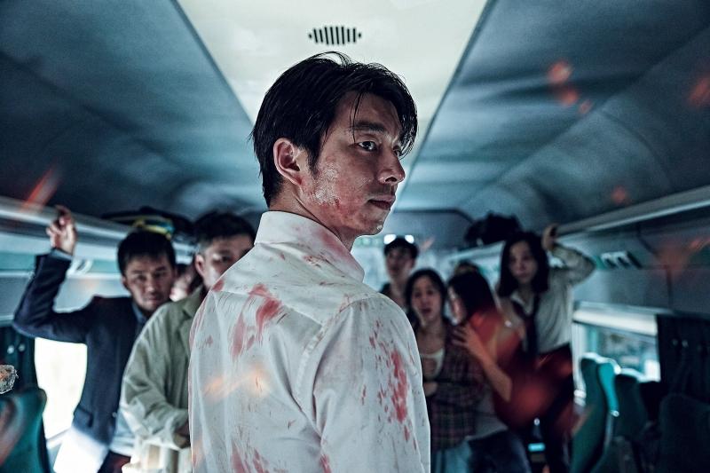 Top 10 Phim điện ảnh Hàn Quốc khiến khán giả không thể ngừng rơi nước mắt