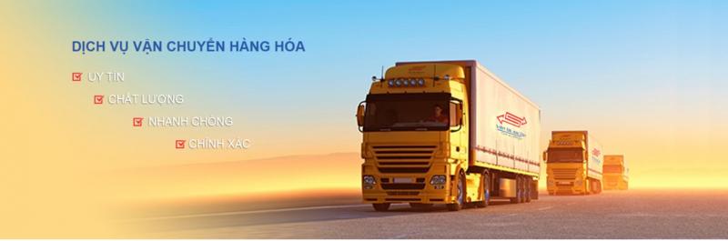 Để tăng cường sự tin tưởng của khách hàng đối với dịch vụ chành xe gửi hàng từ Sài Gòn đi Cà Mau trong ngày
