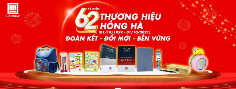 VPP Hồng Hà