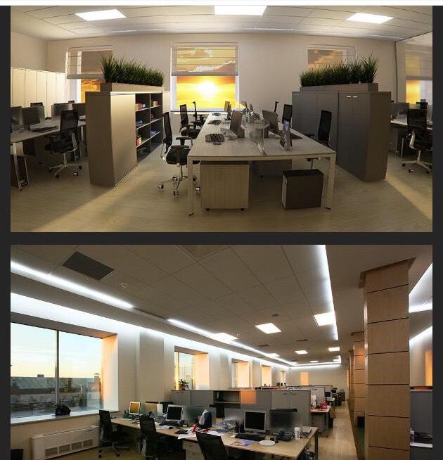 Công ty thiết kế nội thất Dibrand (Bosco Home)