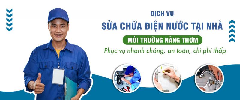 Công Ty TNHH Dịch vụ Nàng Thơm