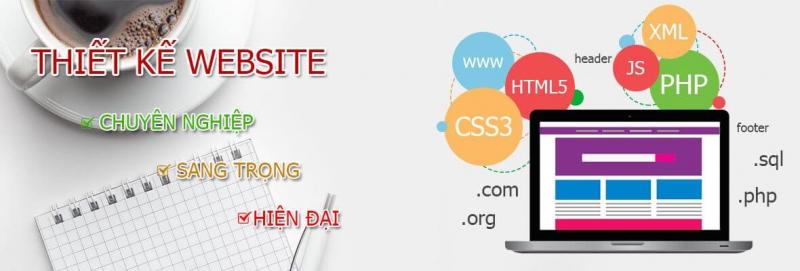 Công ty TNHH Thiết Kế Quảng Cáo TN thiết kế website giao diện đẹp và sáng tạo, thân thiện với người dùng và đầy đủ tính năng ưu viêt