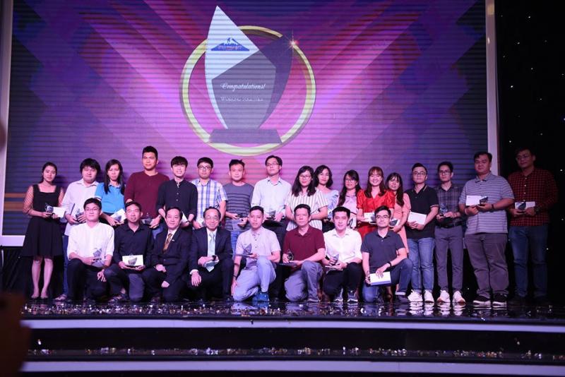 Công ty Tổ Chức Sự Kiện & Du Lịch Cyber Show