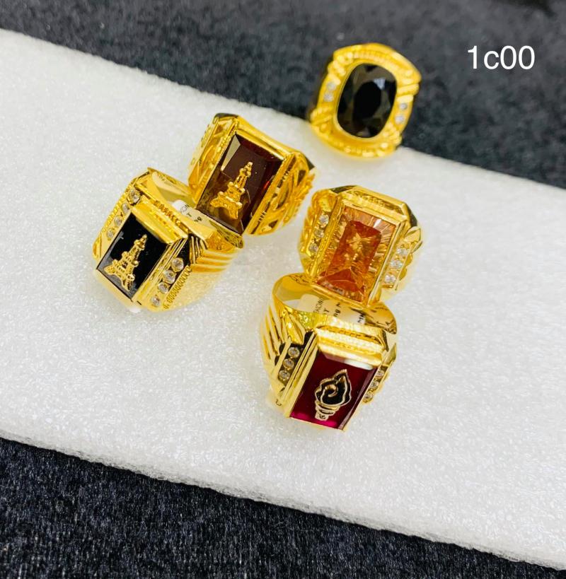 Top 7 Tiệm vàng bạc đá quý uy tín nhất tại TP. Cao Lãnh, Đồng Tháp