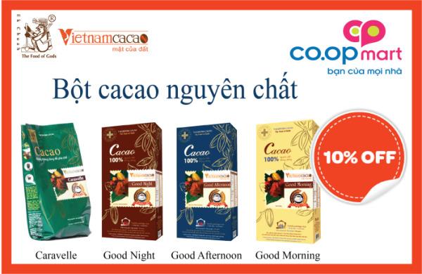 Co.opmart Hà Tĩnh