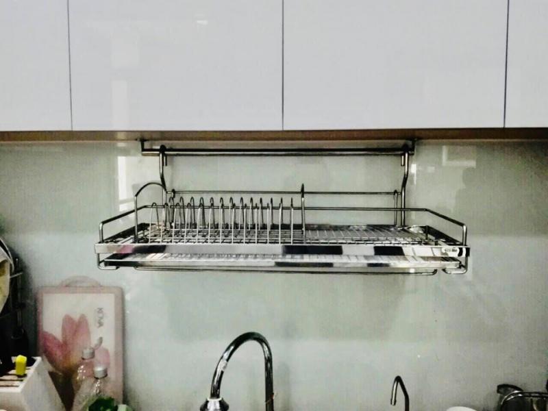 Top 5 Cửa hàng thiết bị nhà bếp tốt nhất tại Nha Trang