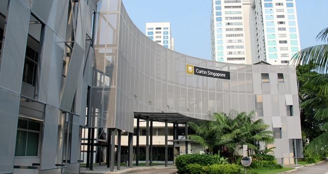 Top 5 Trường đào tạo ngành quản trị kinh doanh tốt nhất tại Singapore