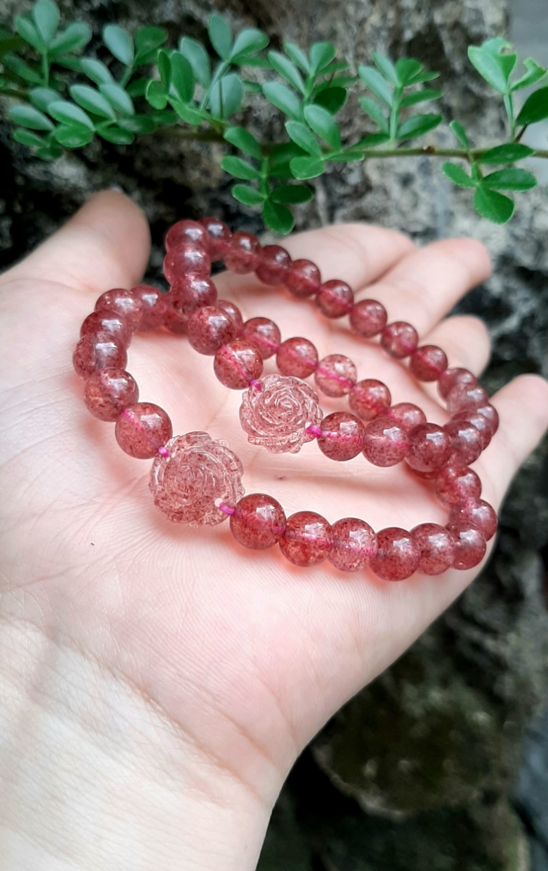 Top 5 Cửa hàng bán trang sức đá phong thủy uy tín nhất tỉnh Ninh Bình