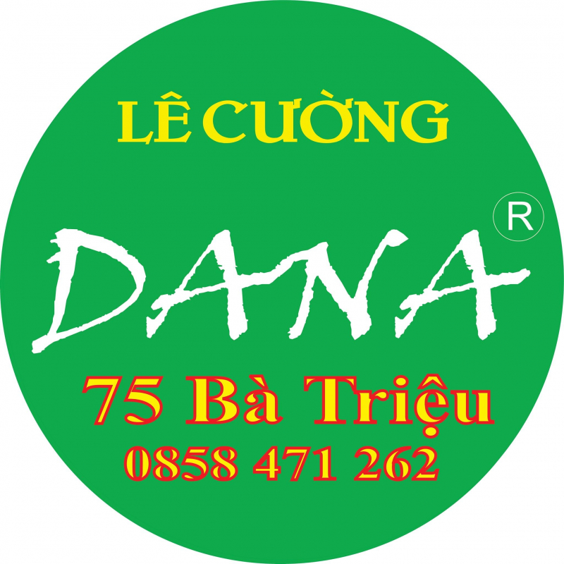 Dana Đồng Hới