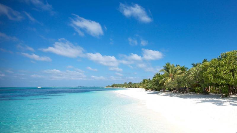 Top 10 Hòn đảo tươi đẹp nhất Việt Nam