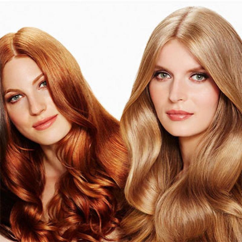 L'ovite Color Care & Revital là dầu gội có thành phần chứa nhiều dưỡng chất tốt cho tóc, giúp cung cấp chất dinh dưỡng và độ ẩm giúp tóc khỏe mạnh, mượt mà, đồng thời hỗ trợ cải thiện các vấn đề như tóc khô, gãy, chẻ ngọn do uốn nhuộm.