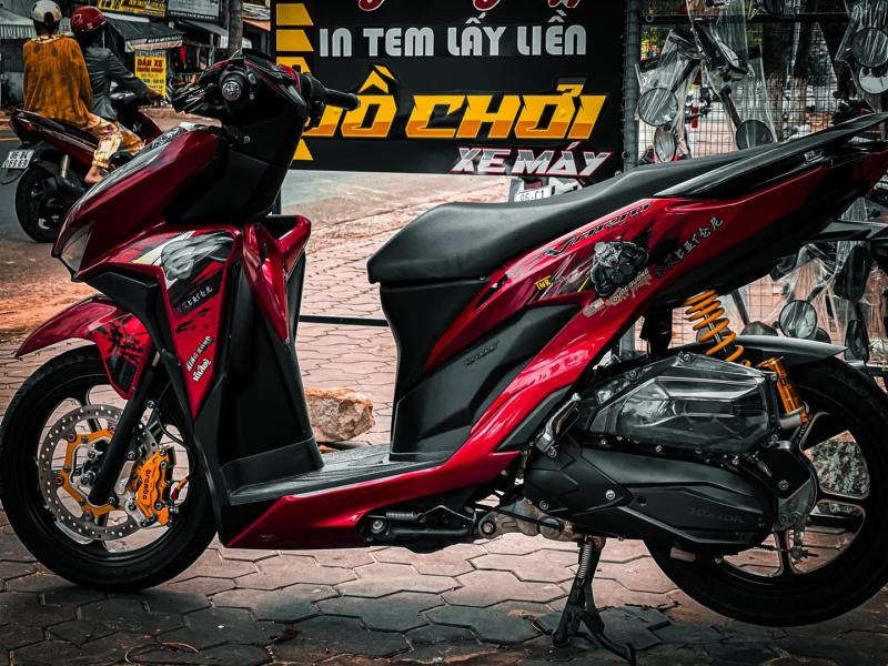 Decal Thuận Phát Phan Thiết