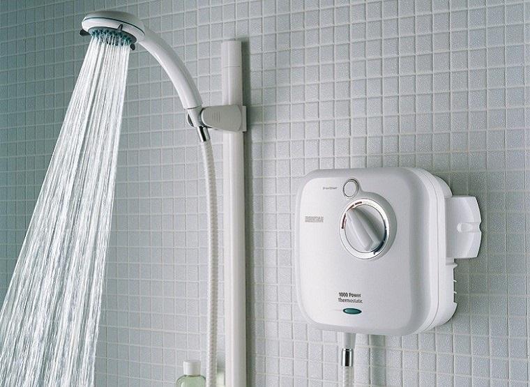 Điện Lạnh Bá Tuấn nơi giúp bạn khắc phục tình trạng hư hỏng của máy nóng lạnh một cách nhanh chóng