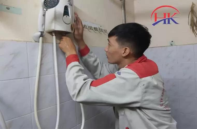 Điện Lạnh HK hỗ trợ khách hàng 24/24