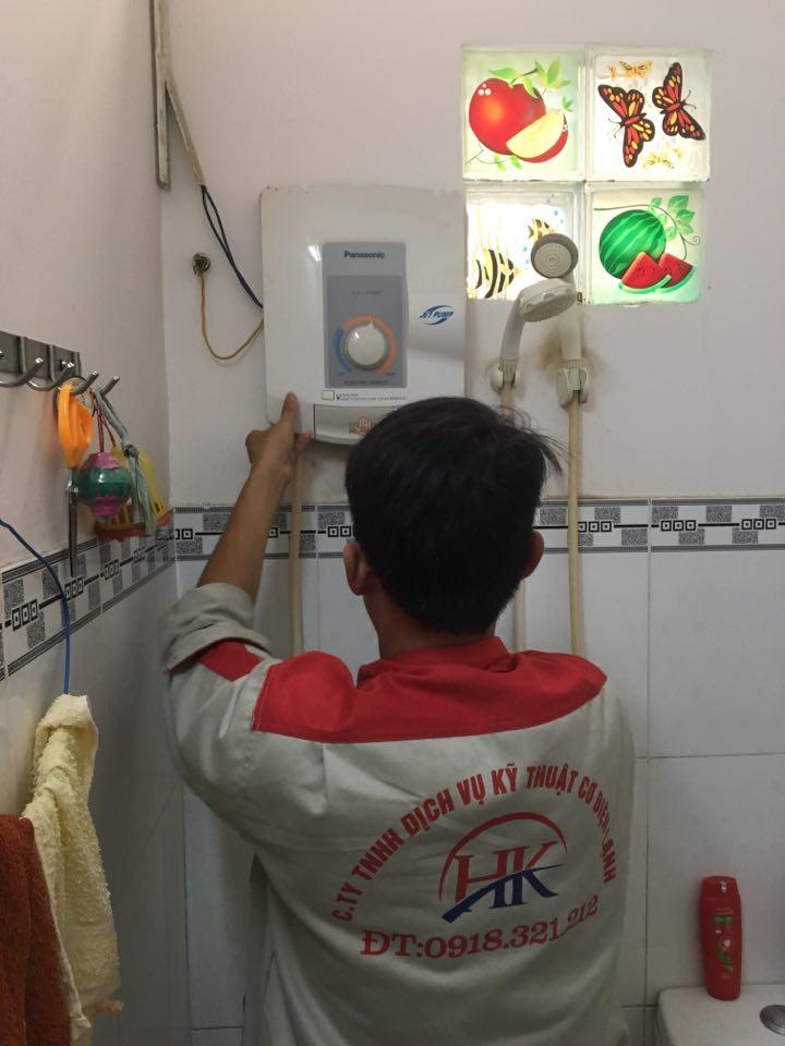 Điện Lạnh HK cung cấp đa dạng các dịch vụ sửa chữa