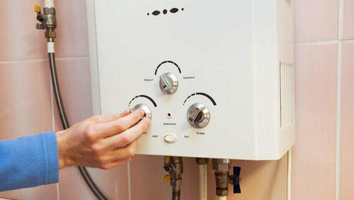 Điện Lạnh Hoàng Gia Phát Cam kết hỗ trợ khách hàng sửa chữa hư hỏng trong thời gian nhanh nhất.