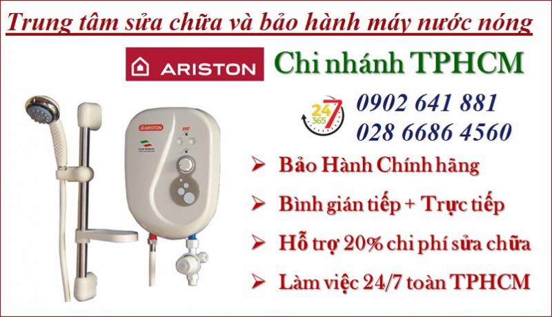 Điện Lạnh Hùng Cường có bảng giá sửa chữa vô cùng chi tiết, giá cả thì hợp lý, phù hợp với túi tiền.