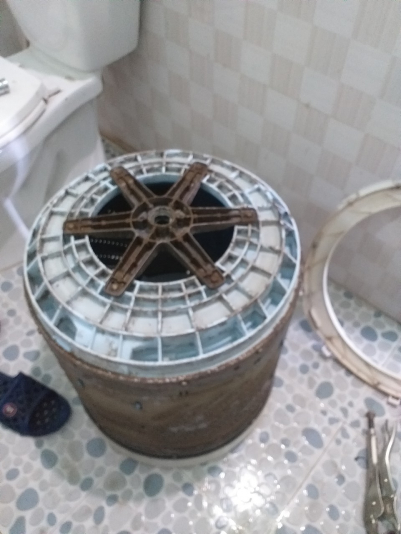 Điện nước Thuận Thắng