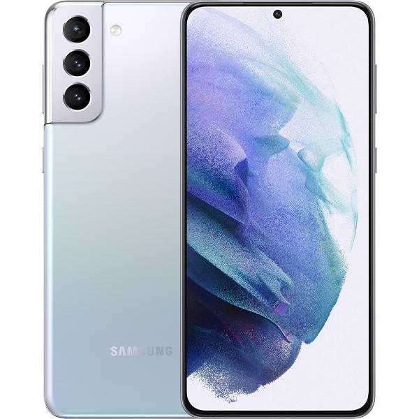 Điện thoại Samsung Galaxy S21+ 5G 256GB
