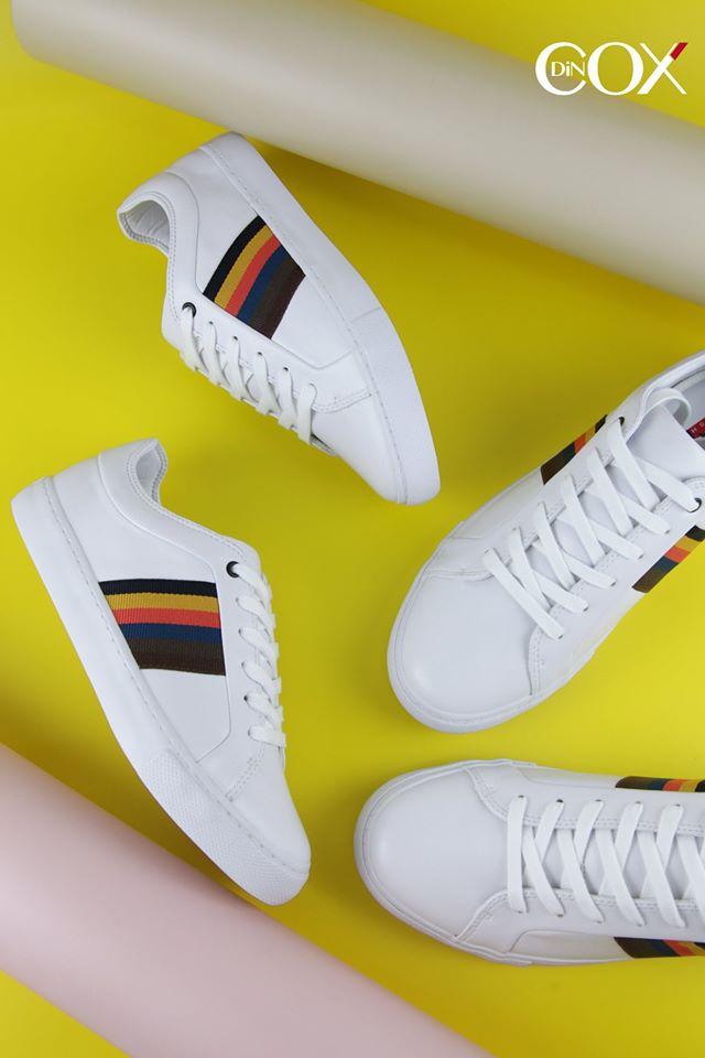 Dincox Shoes