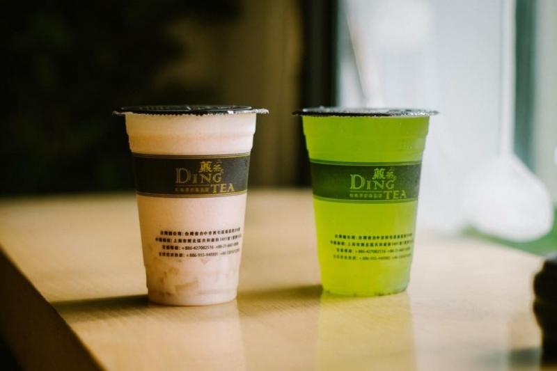Top 6 Địa chỉ thưởng thức trà sữa ngon hấp dẫn tại TP. Thái Nguyên, Thái Nguyên