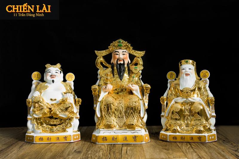 Top 8 Cửa hàng bán đồ thờ cúng uy tín, chất lượng nhất tỉnh Nghệ An