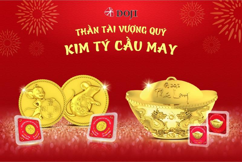 Top 5 Địa chỉ bán đồ phong thủy uy tín, chất lượng nhất tỉnh Quảng Trị
