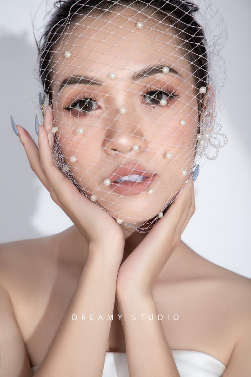 Top 9 Tiệm trang điểm cô dâu đẹp nhất Sóc Sơn, Hà Nội