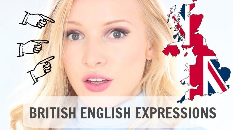 Top 10 Kênh YouTube  giúp bạn tự học tiếng Anh tốt nhất hiện nay