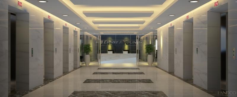 Hai văn phòng đại diện của công ty tại Việt Nam là Sài Gòn và Hà Nội
