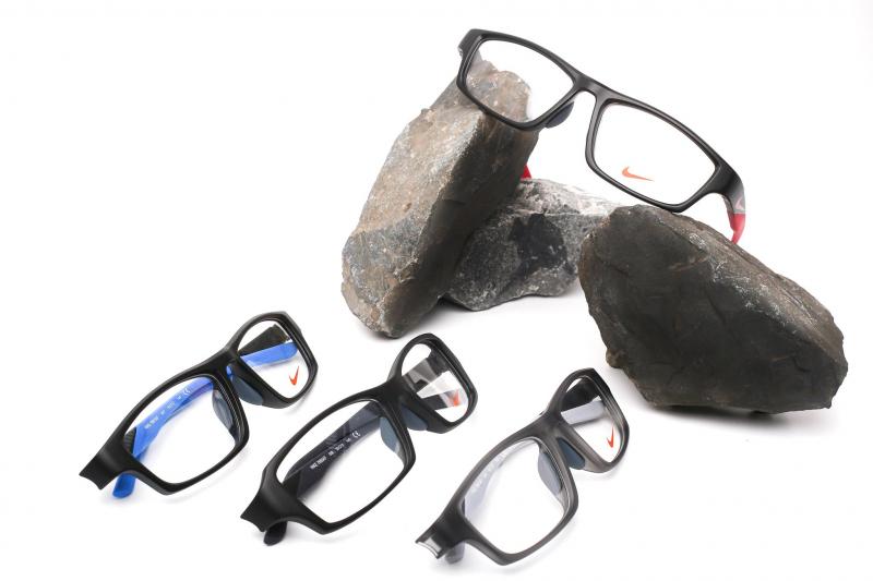 Top 5 Cửa hàng mắt kính uy tín nhất tại quận 1, TP. HCM