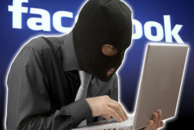 Cảnh báo nguy cơ mất thông tin cá nhân, tài khoản bị khóa vĩnh viễn trên Facebook