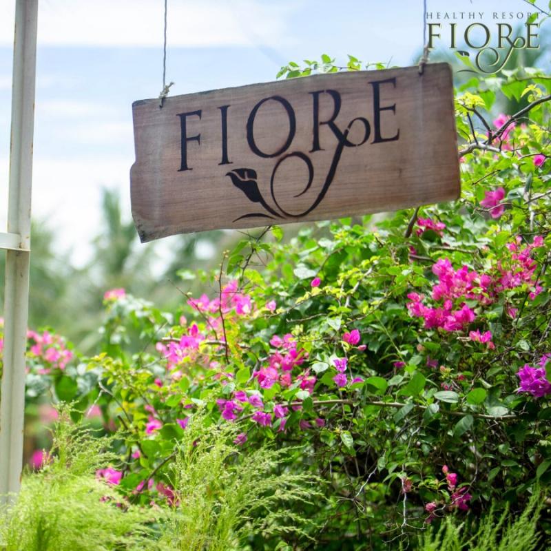 Top 8 Khách sạn 4 sao tốt và đẹp nhất TP. Phan Thiết, Bình Thuận