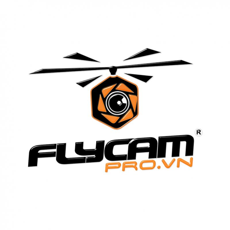 Flycampro