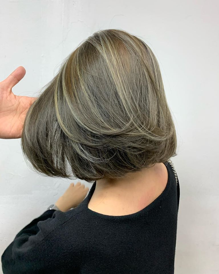 Giang Hair Salon