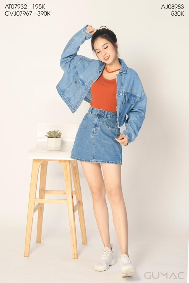 Top 9 Shop quần áo nữ đẹp và chất lượng nhất TP. Phủ Lý, Hà Nam