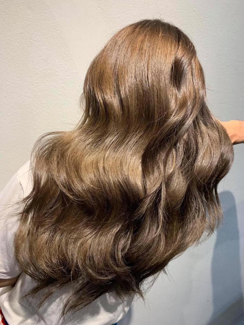 GUY Hairsalon