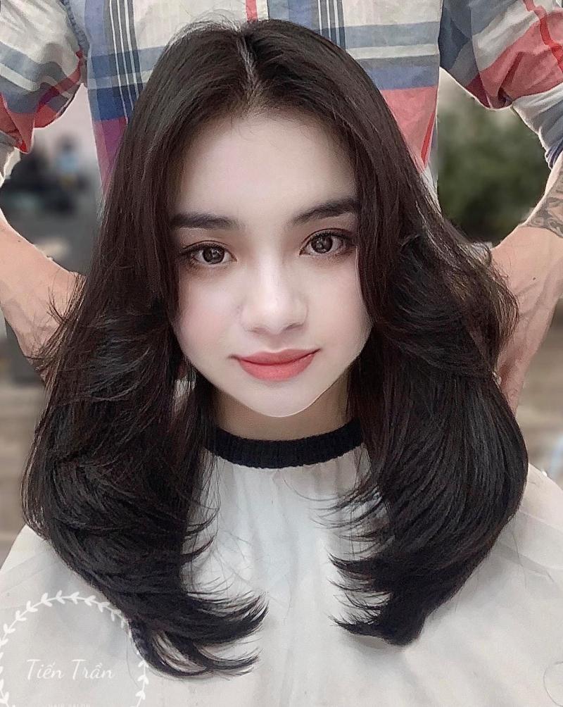 Top 6 Địa chỉ cắt tóc ngắn đẹp nhất tỉnh Hà Tĩnh