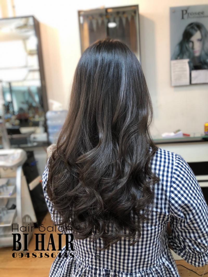 Top 10 Salon làm tóc đẹp và uy tín nhất TP. Biên Hòa, Đồng Nai